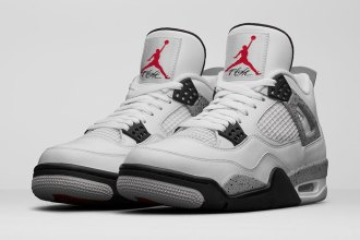 air-jordan-4-white-cement-2016-nike-air-03
