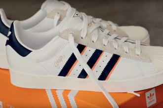 adidas-superstar-alltimers-unboxing-1