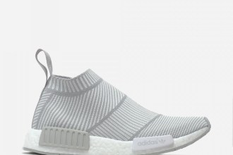 adidas-nmd-city-sock-1