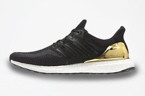 adidas Ultra Boost 'Olympic Medal' Pack
