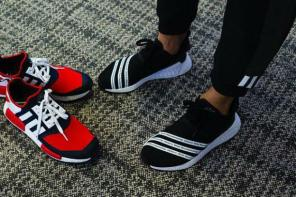 adidas-white-mountaineering-12