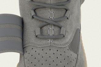 adidas-yeezy-boost-750-grey-gum-details-4
