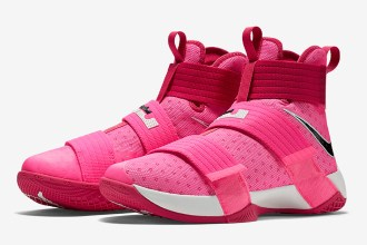 nike-lebron-soldier-10-think-pink-1