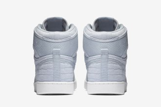 air-jordan-1-ko-grey-quilted-05