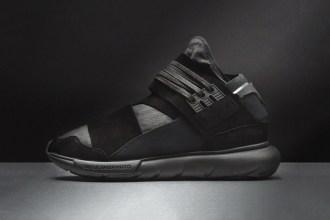 y-3-qasa-hi-triple-black-premium-leather-01