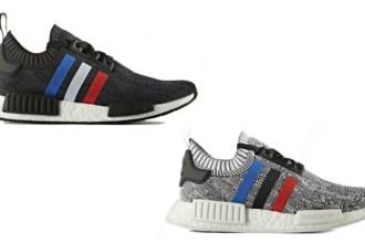 adidas-nmd-pk-tricolor-01