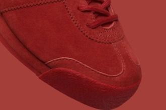 adidas-originals-samoa-fall-2016-08