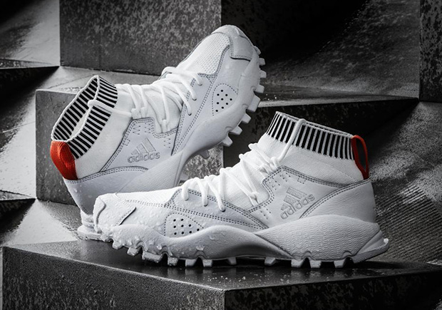 adidas-seeulater-winterized-boot-1