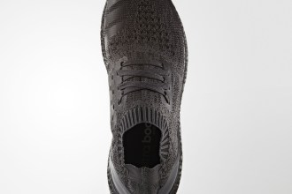 adidas-ultra-boost-uncaged-triple-black-04