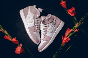 air-jordan-1-heiress-collection-rosa-01