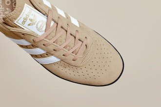 adidas-350-suede-size-exclusive-03