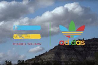 adidas-pharrell-hu-nmd-video-1