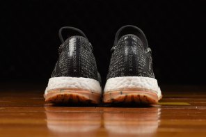 adidas-pure-boost-x-atr-black-04