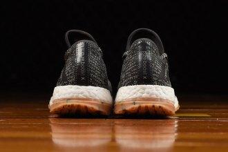 adidas-pure-boost-x-atr-black-04