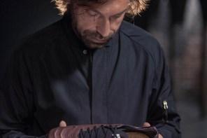 Nike Tiempo Legend VI SE – Andrea Pirlo