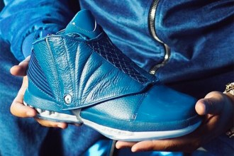 air-jordan-16-trophy-room-french-blue