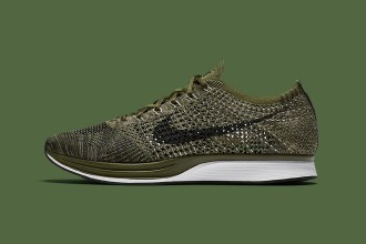 nike-flyknit-racer-rough-green-01