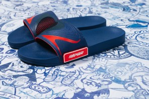 Rider E SneakersBR Convidam: Lançamento Do R86 1990'S Na Homegrown Tijuca
