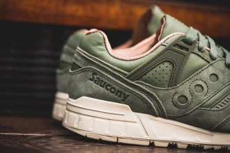 saucony-grid-sd-garden-pack-04