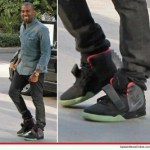 Wanna See | Nike Air Yeezy 2