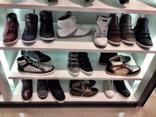 Aldo_sneaker_shelf