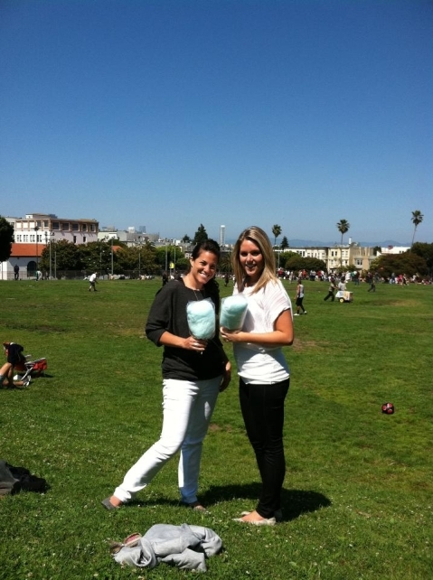 Me_and_chelsea_san_francisco