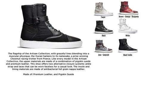 Ourasifinal_new_arthur_sneaker