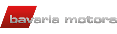bavaria-motors