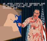 Garry Kitchen's Super Battletank - War in the Gulf 07