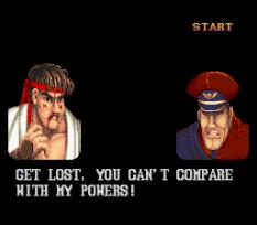 Street Fighter II - The World Warrior 18