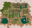 The Legend of Zelda - A Link to the Past 21