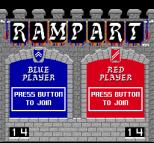 Rampart 01