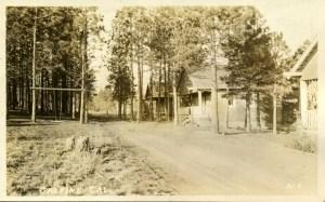 Calpine Residences