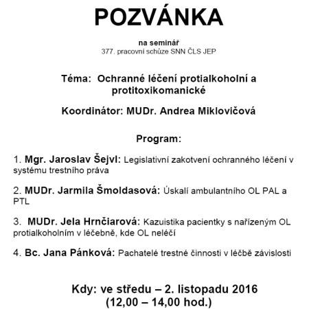 purkynkasnnclsjep201611