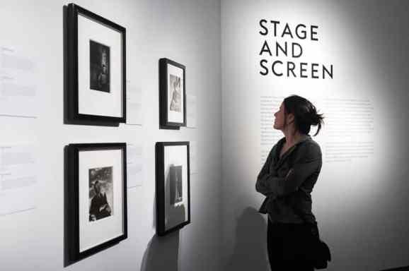 Stars and Screen (Foto: Simon Bierwald, Indeed