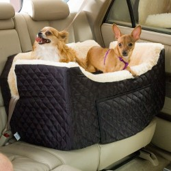 Small Of Snoozer Pet Products