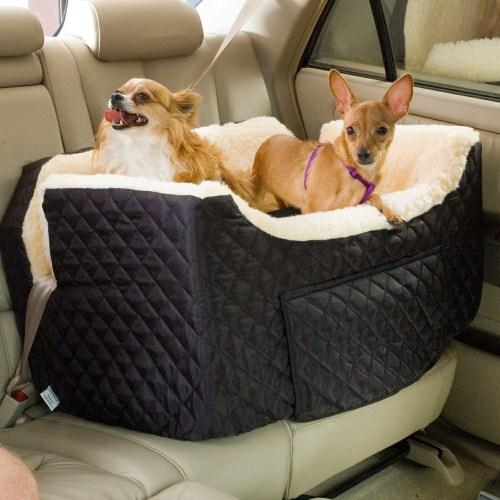 Medium Crop Of Snoozer Pet Products