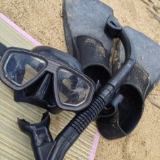 What Makes the Best Snorkel Gear?