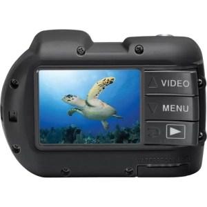 SeaLife Micro HD Underwater Camera Review