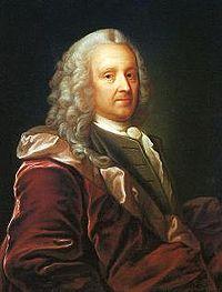 Ludvigs Holbergs