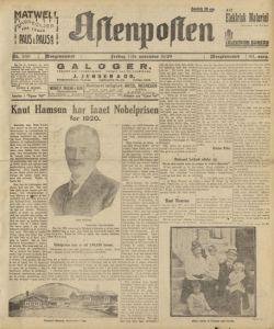 Aftenposten_1920_11_12_s01_proportional_550_950_none