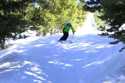 Snow-Motion-Ski-Tip-Tree-Skiing-2