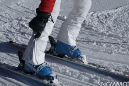 Snow Motion-Ski-Tip-Long-Leg,-Short-Leg