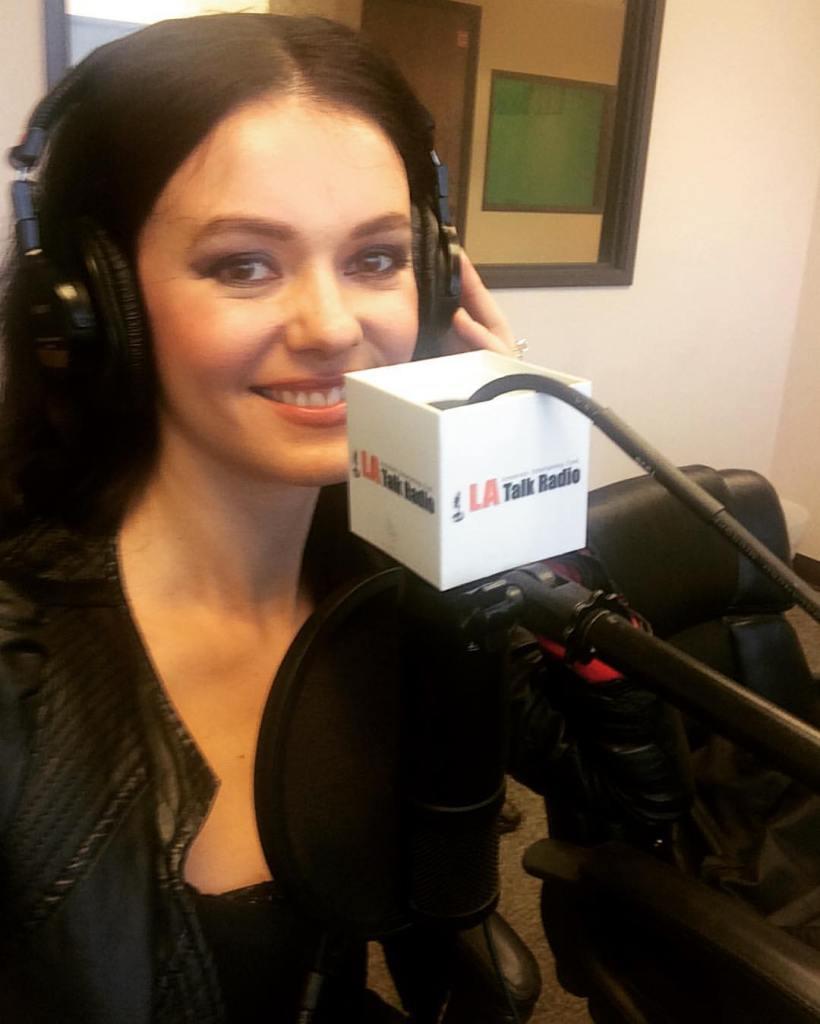 NatashaMusicHwy