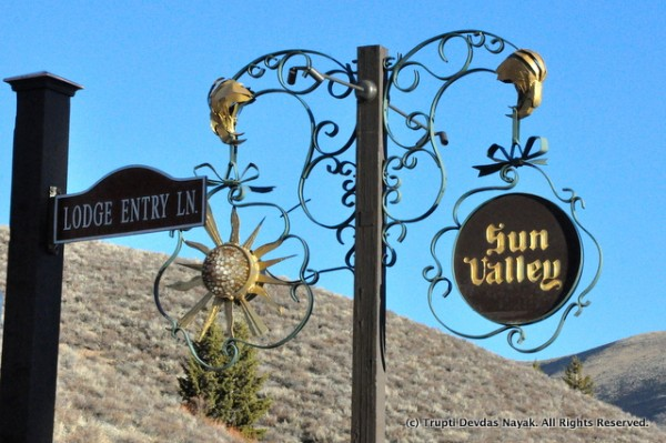 Photo2_SunValleyResort