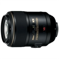 A2468469 Nikon Nikon 105 mm f/2.8G IF ED AF S VR Micro Zoom Nikkor Lens  $979.99   Camera, Photo & Video, SLR Lenses