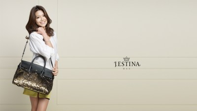 SNSD J.ESTINA Wallpapers | SNSD Korean