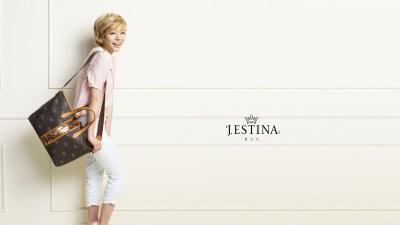 snsd sunny j estina wallpaper 1600×900 | SNSD Korean