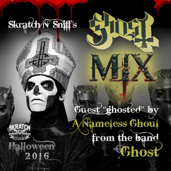 ghostmix2016