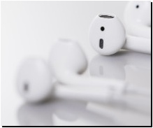 earphone5